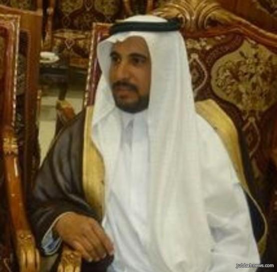 رئيس مؤسسة صرح الهزيم الشيخ عواد الهزيم يكرم 42 شخصيه في ختام مزاين شمر