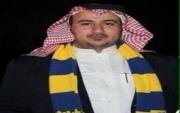 الحزوم | في #جبة نادي #النصر الأكثر جماهيرية بين مشجعي الأندية السعودية