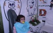"""ممرضات """"الوعي الصحي"""": الخدمات الخيرية ما يحفزنا للمشاركة"""