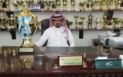 نادي #جبة الرياضي يعلن موعد إنعقاد الجمعية العمومية العادية