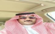 السرحان مديراً لشؤون الموظفين في بلدية #جبة
