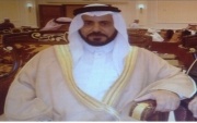 """""""السحيمان"""" رئيس نادي #جبة السابق ماحققه سباحو نادي جبة أسعدنا ونهنئ الجميع بحصد الذهب"""