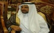 بفئة 30 شقح رجل الأعمال عواد بن خضير الهزيم الرمالي يشارك في مهرجان الملك عبدالعزيز للأبل